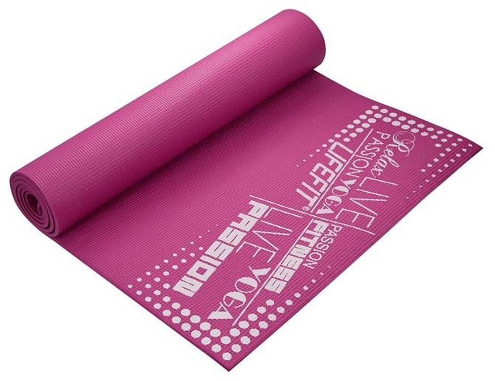 Gymnastická podložka LIFEFI...