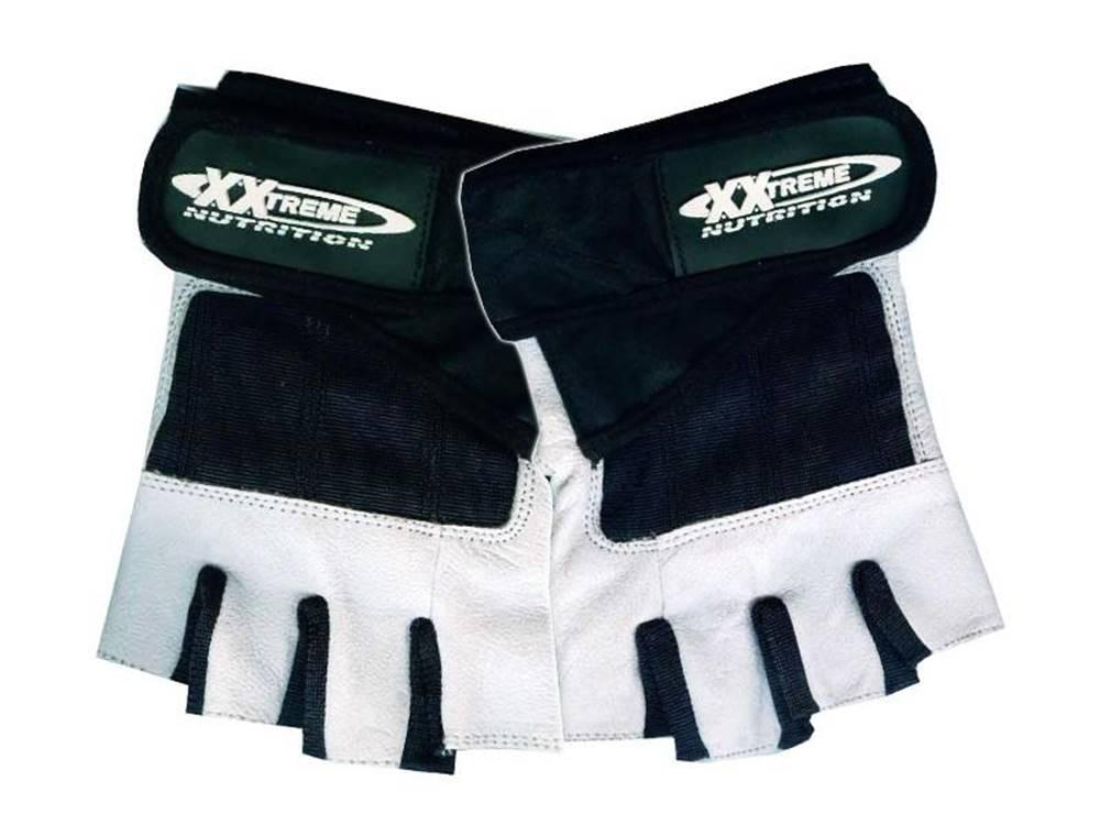 XXtreme, športové rukavice ...