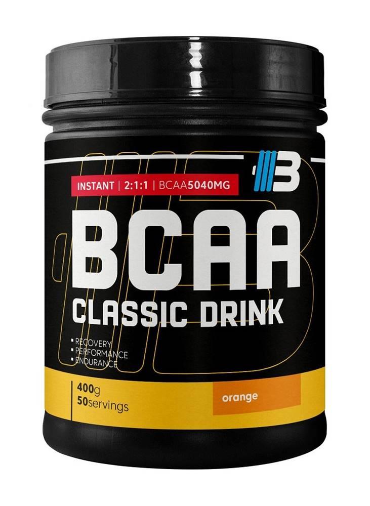 BCAA Classic drink 2:1:1 - ...