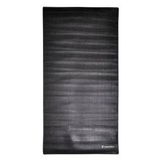 Záťažová podložka inSPORTline 1,2 cm