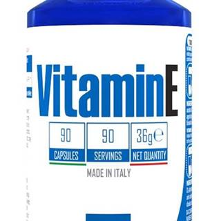 Vitamin E - Yamamoto 90 kaps.