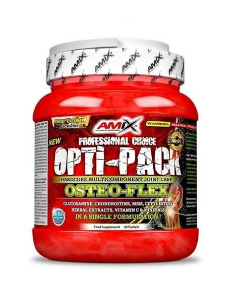 Amix Opti-Pack Osteo-Flex 30 Days