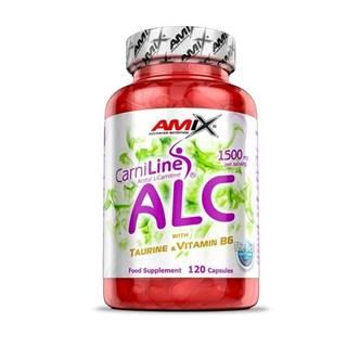 ALC + Taurine & Vitamin B6