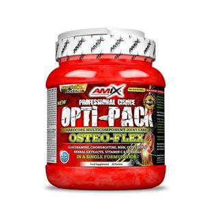 Opti-Pack Osteo-Flex 30 Days