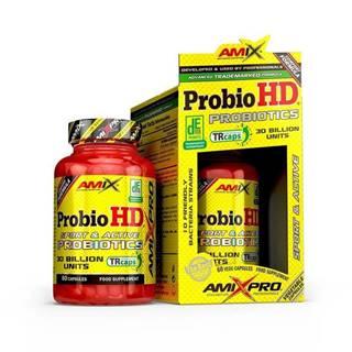 Amix ProbioHD