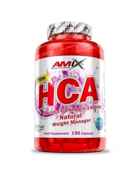 Amix HCA 1500mg