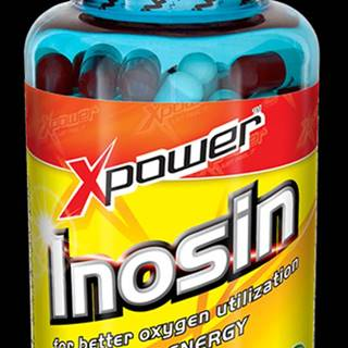 Aminostar Xpower Inosin