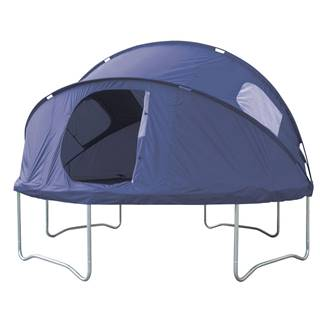 inSPORTline stan na kruhovú trampolínu 180 cm