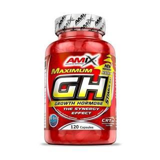 Amix Maximum GH Stimulant