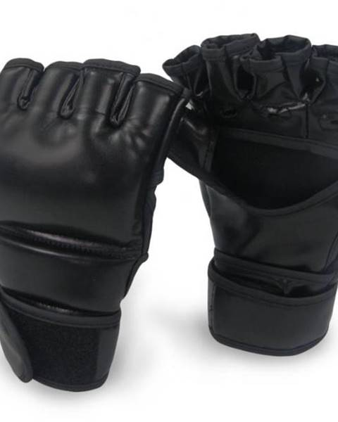 Rukavice FIT BOX/MMA FreeFight  - XL