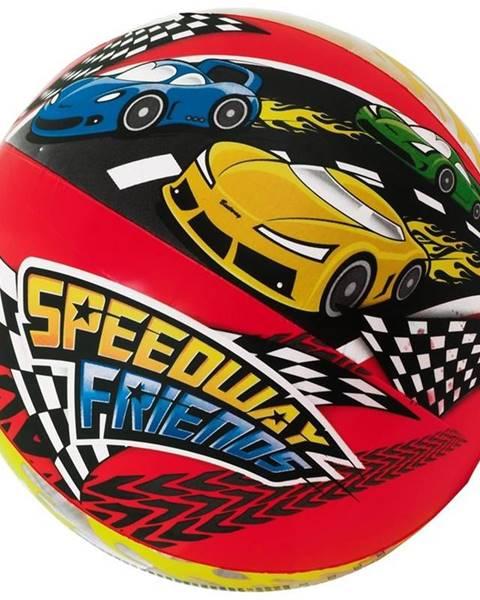 Speedway nafukovací míč