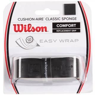 Cushion-Aire Classic Sponge základní omotávka barva: černá;balení: 1 ks