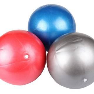 overball Acra průměr: 26 cm
