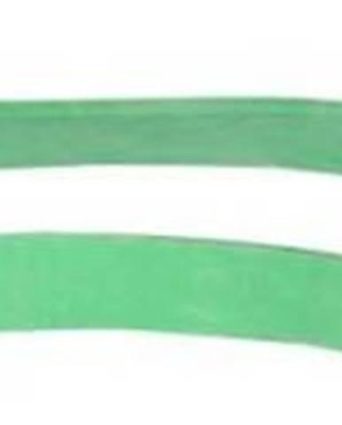Aerobic guma na posilování Sedco