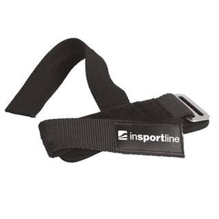 inSPORTline PowerStrap