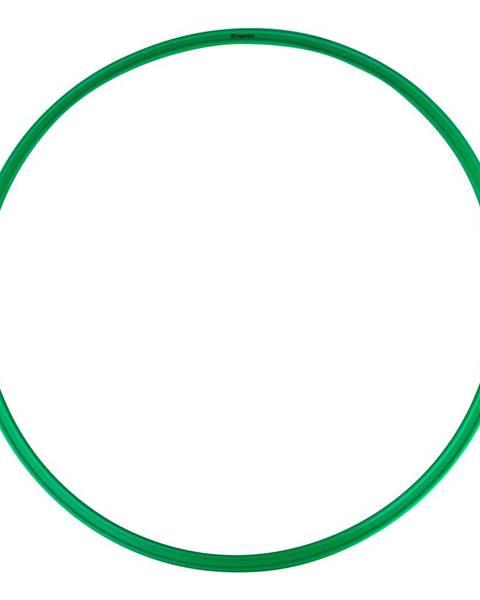 Plastová obruč inSPORTline Hulaho 70 cm