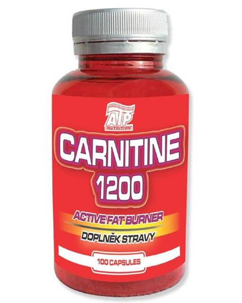 ATP CARNITINE 1200mg 100 tablet