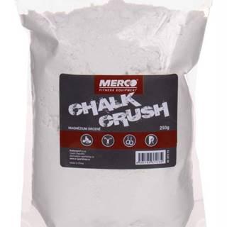 Magnézium Crush drcené balení: 250 g