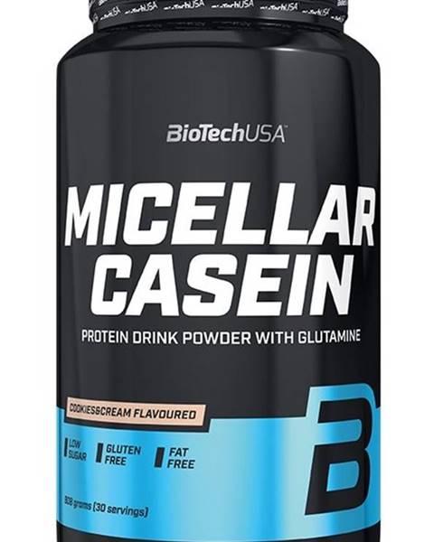 Micellar Casein -  2270 g Cookies+Cream