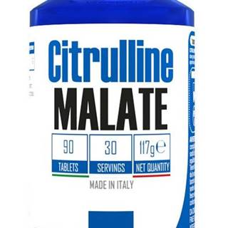 Citrulline Malate - Yamamoto  90 tbl.