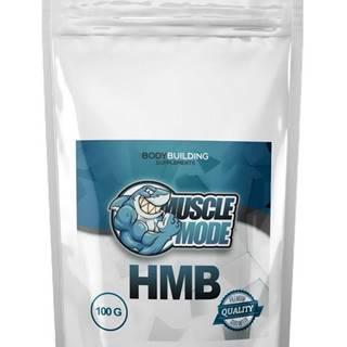 HMB od  250 g Neutrál