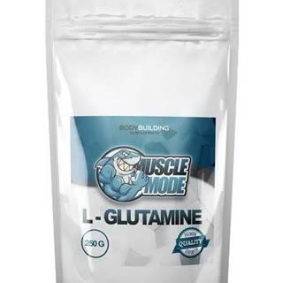 L-Glutamine od  1000 g Neutrál