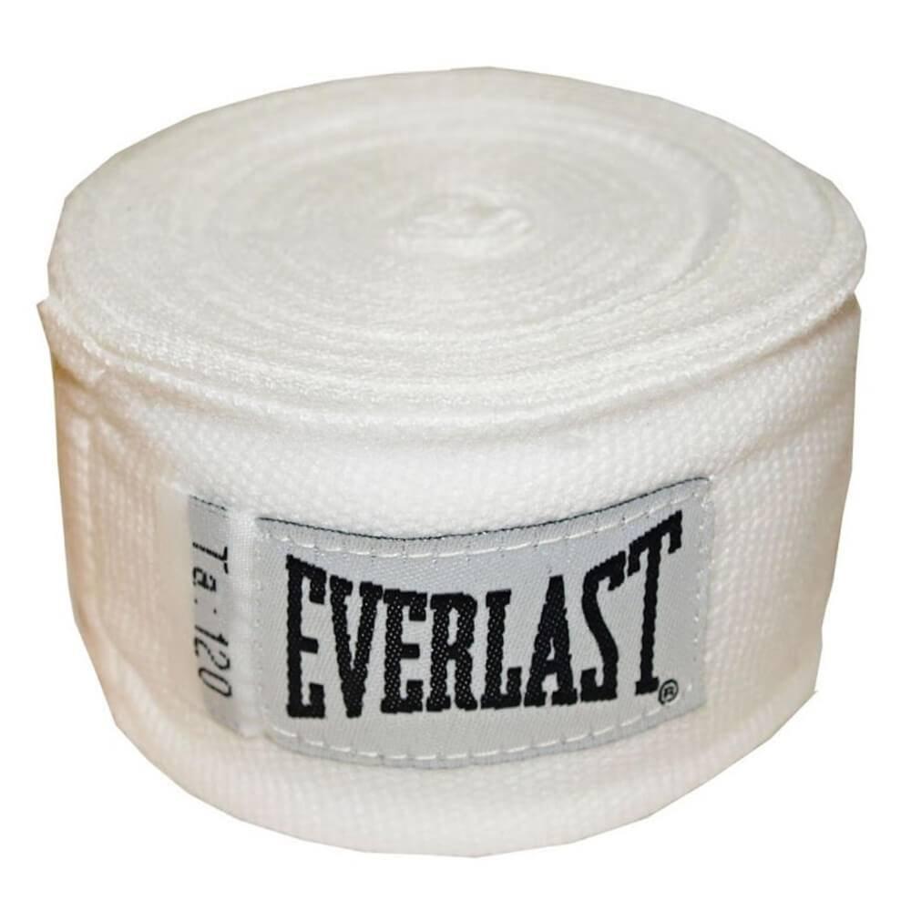 Boxerské bandáže Everlast P...