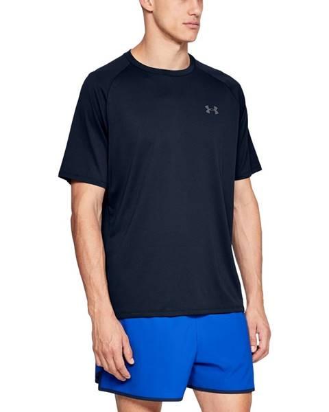 T-shirt Tech SS Tee 2.0 Navy  S