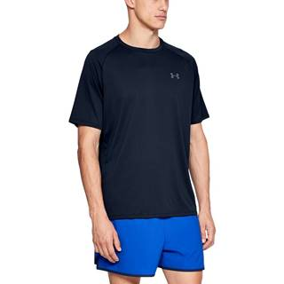 T-shirt Tech SS Tee 2.0 Navy  S