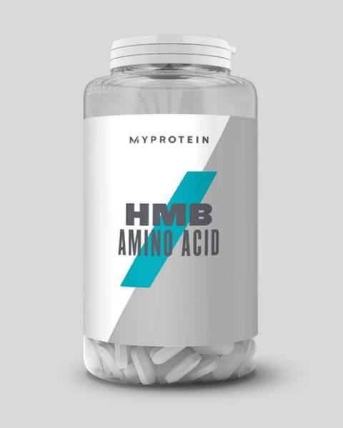 HMB Hmotnost: 180 tablet