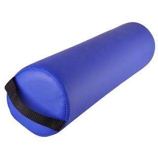 Masážní válec inSPORTline Shirinda - 2.jakost Farba modrá