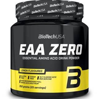 EAA Zero -  350 g Apple