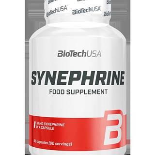 Synephrine -  60 kaps.