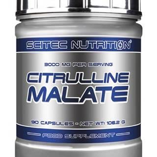 Citrulline Malate -  90 kaps.