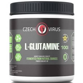 L-Glutamine -  500 g