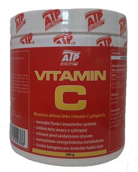 Vitamin C 250 g -  250 g