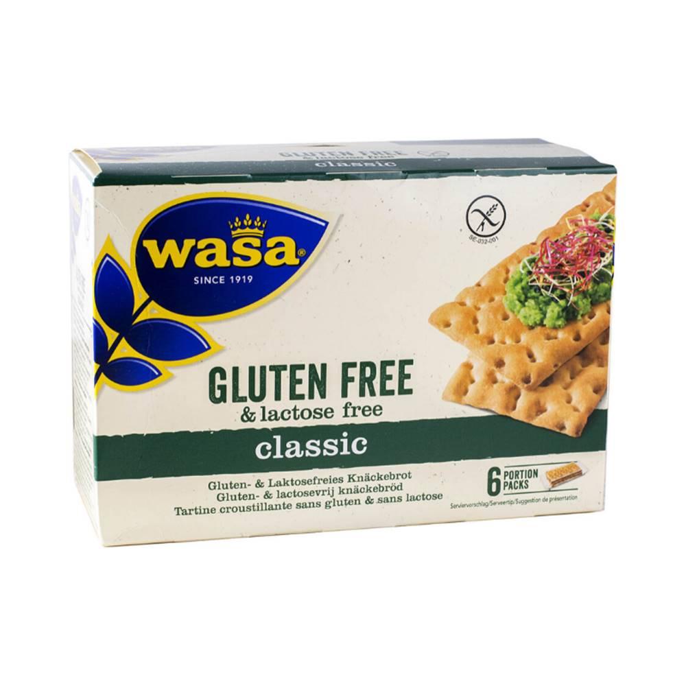 Gluten free 240 g