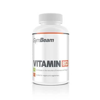 Vitamín B12 90 tab.