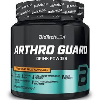 Arthro Guard Drink Powder -  340 g Apricot