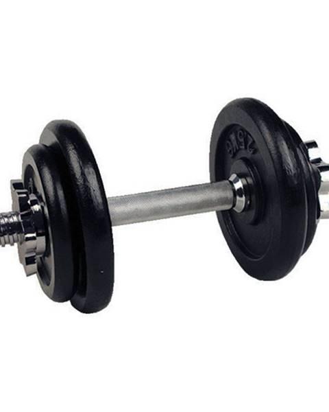 Nakladacia činka   5-10 kg