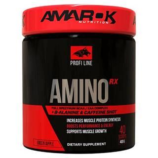 Profi Line AminoRX -  400 g Lemon Lime