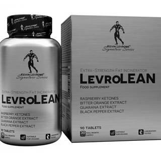 Levro Lean -  90 tbl.