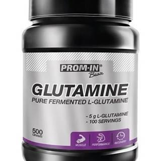 Glutamine -  500 g Neutral