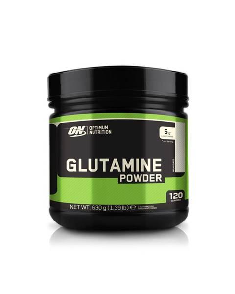 Glutamine Powder 1050 g