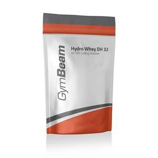 Hydro Whey DH 32 2500 g malinový jogurt