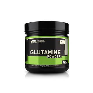 Glutamine Powder 1050 g