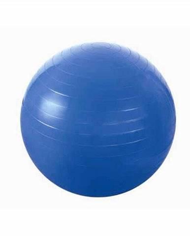 Gymnastický míč HMS YB01 55...