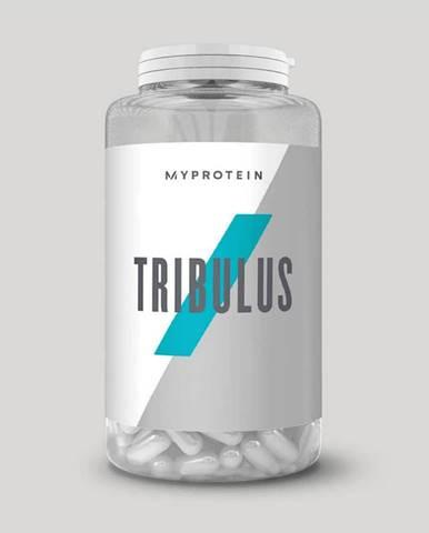 Tribulus PRO Hmotnost: 90 k...