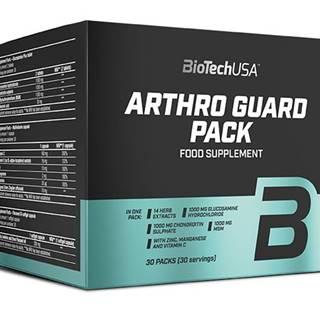 Arthro Guard Pack -  30 balíčkov