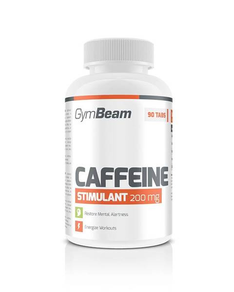 Kofeín 90 tbl -